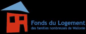 Fonds du logement Wallon