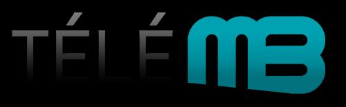 Télé MB chaîne locale d'information