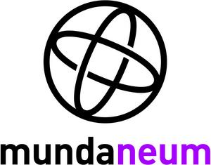 Mundaneum Mons